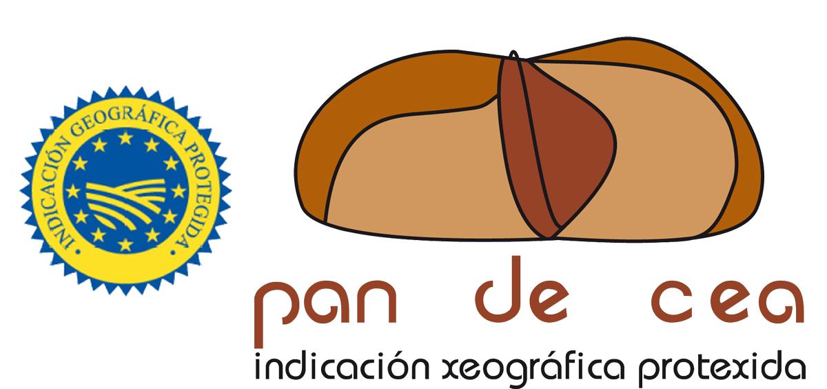 CRIXP Pan de Cea